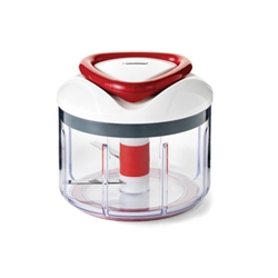 Zyliss Easy Chop Food Processor ZE910015U